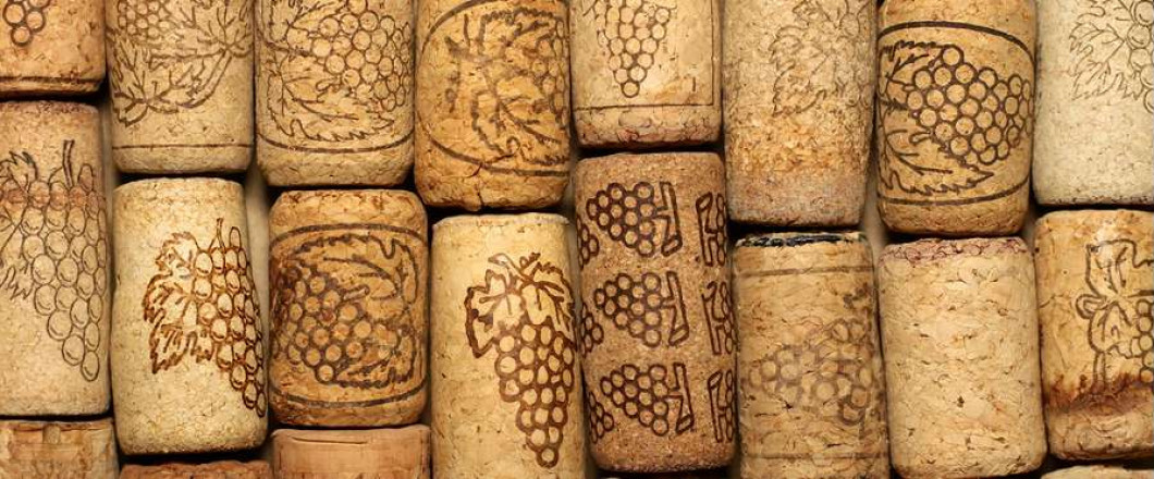 Corks For Critters